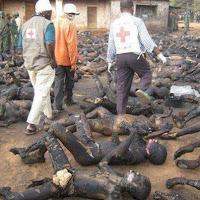 مطران أبوجا: إسلاميو بوكو حرام يسعون إلى زرع فوضى عامة بنيجيريا
