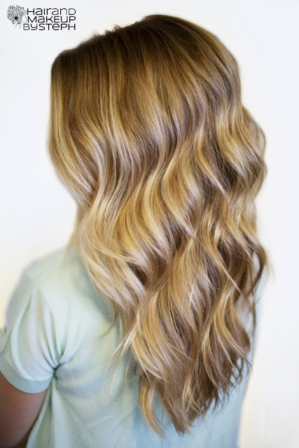 Search Results For How To Curl Short Hair With A Tapered