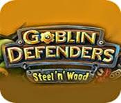 เกมส์ Goblin Defenders