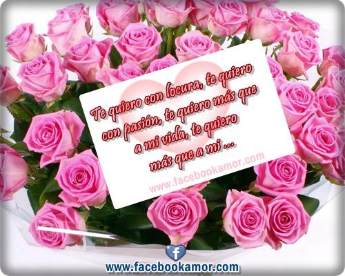 Tarjetas De Cumpleaños Con Imagenes De Rosas}