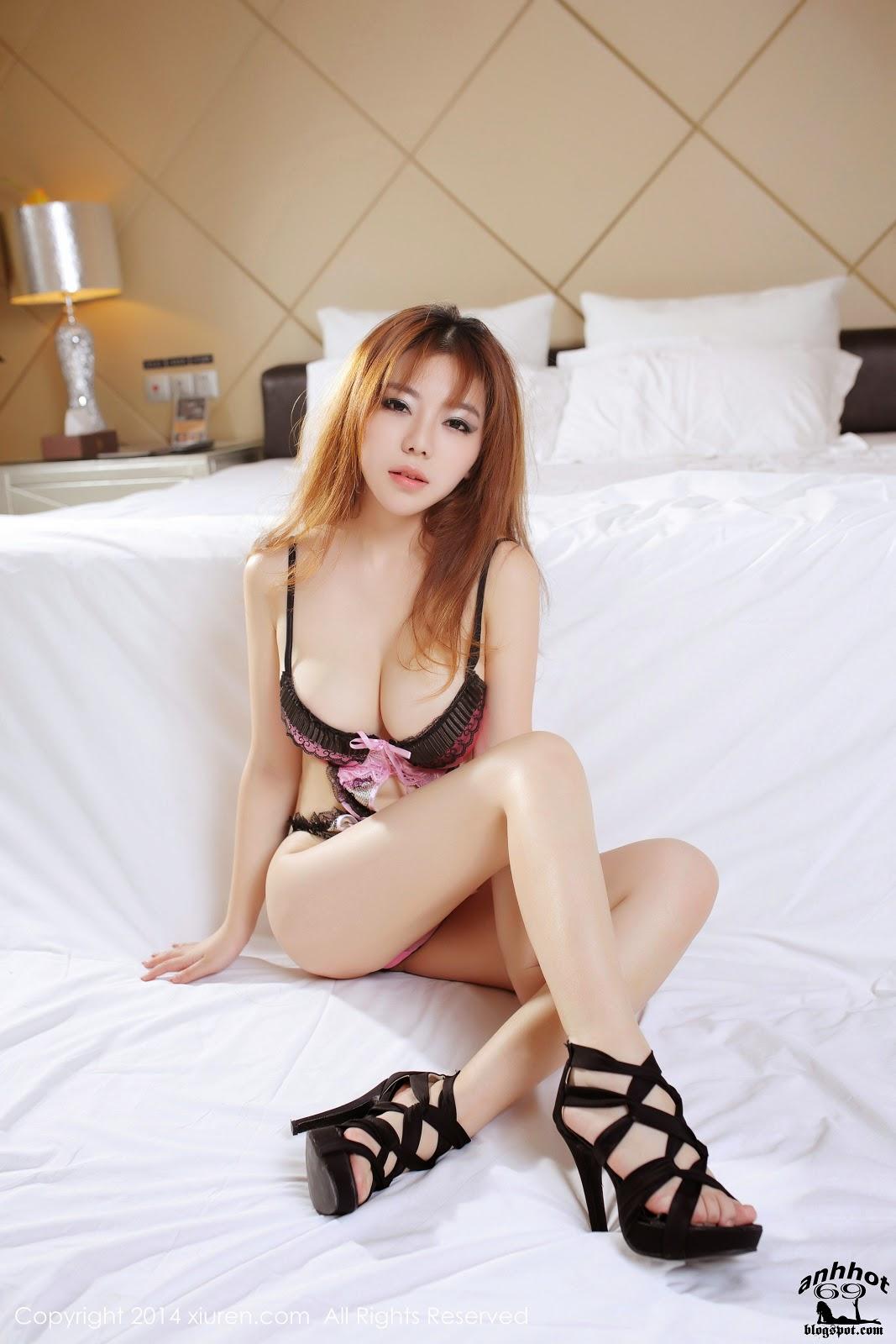 Xiuren-N00154_0006