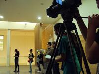 Imatge del taller participatiu