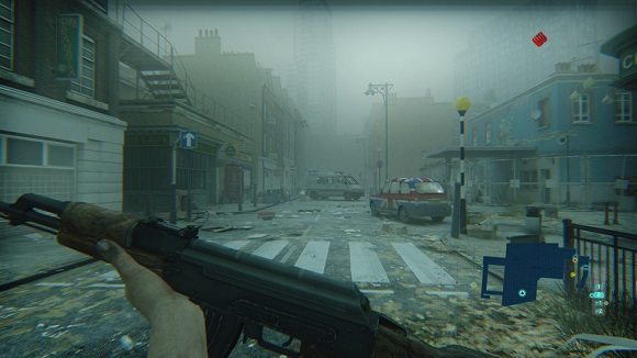 zombi-pc-screenshot-gameplay-www.ovagames.com-1
