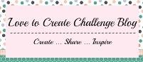 Challenge #79