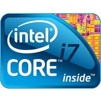 next generation quad-core and dual-core Intel processors