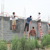 APOYA ROGELIO CONSTRUCCION DE ESCUELA PRIMARIA EN HACIENDAS LAS BRISAS