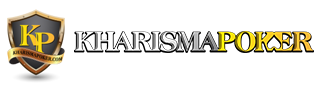 KharismaPoker - Link Alternatif KharismaPoker - Daftar KharismaPoker