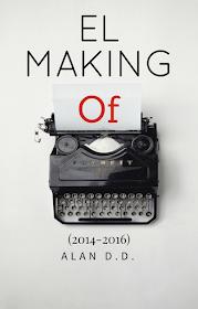 Writing on Wattpad / Escribiendo en Wattpad