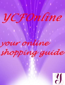 YCFOnline