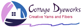 Cottage Dyeworks