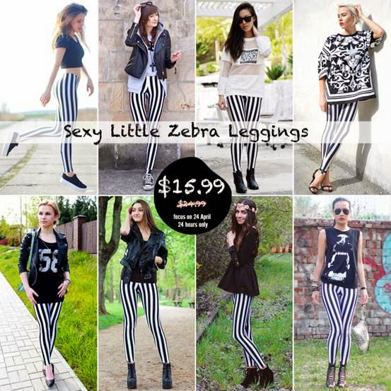 http://www.romwe.com/romwe-sexy-little-zebra-leggings-p-83911.html?facebook=Coisas-da-Aninha/247948178567877