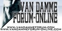 Foro Jean-claude Van Damme