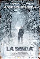 La senda (2012) online y gratis