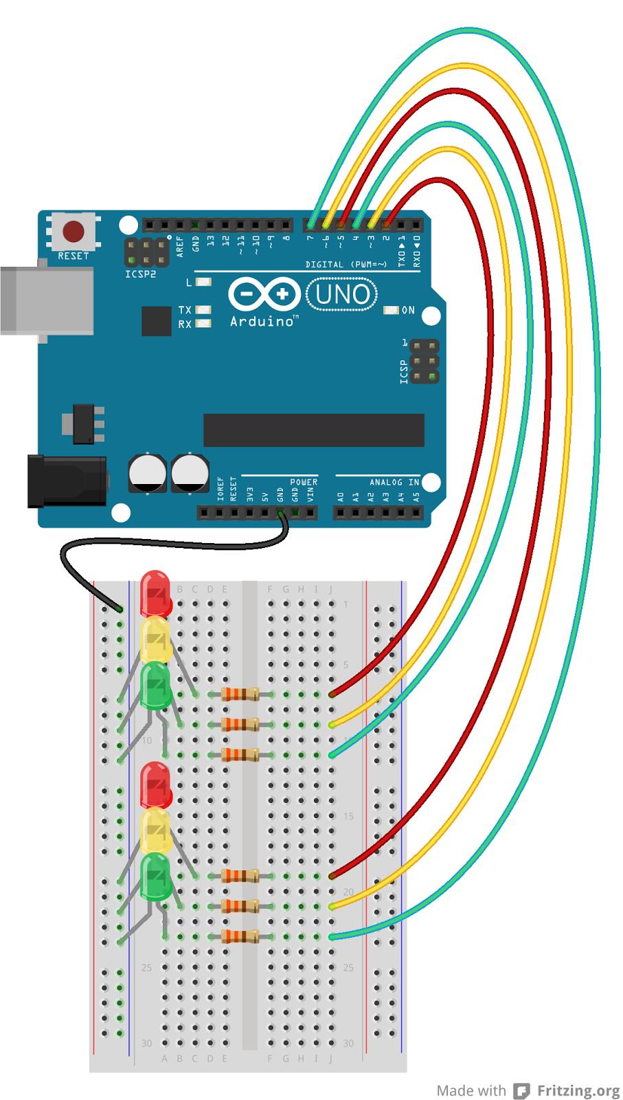Arduino progetti e soluzioni pdf converter