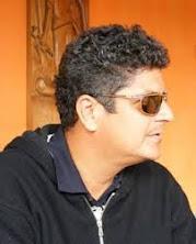 http://www.blogdoricardinhobenedictis.blogspot.com.br/