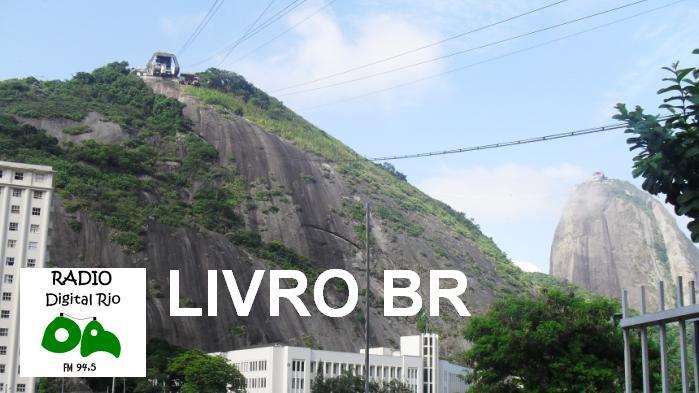 Digital Rio Livro BR