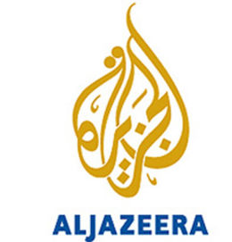 Regarder al jazeera tv En Direct !