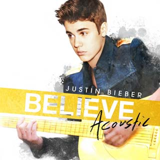 Justin Bieber – I Would Lyrics | Letras | Lirik | Tekst | Text | Testo | Paroles - Source: musicjuzz.blogspot.com