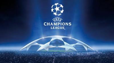 [Bola] Hasil Lengkap Fase Grup Liga Champions Matchday Tiga