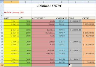 Excel Tips & Tutorial