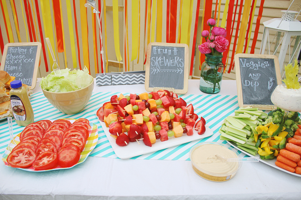 a picnic party for second year If you are in charge of planning your company's anniversary party, we have created a how-to guide that is chalk-filled here is your guide to creating a flawlessly fun company anniversary picnic that you and your coworkers will love also, you should already know just how many years you're celebrating (ie.