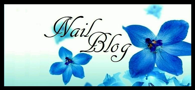 NailBlog