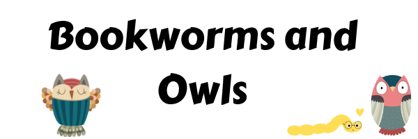 Bookworms and Owls