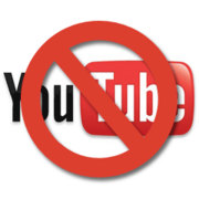 Como assistir vídeos bloqueados no YouTube