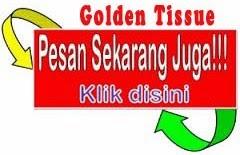 http://goldenlifex.blogspot.com/2014/01/golden-tisue.html
