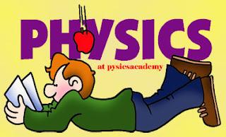 نموذج اجابة امتحان الفيزياء 2012