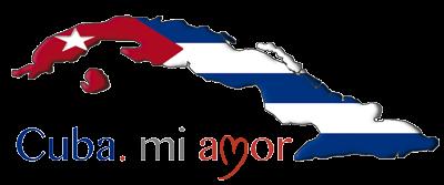 Cuba - mi amor | Wszystko o Kubie