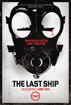 The Last Ship HD 720p Temporada 1 Subtitulada 2014