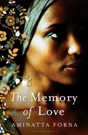 http://1.bp.blogspot.com/-H02QJoBy-ME/TckA_Qr2K6I/AAAAAAAAAGs/cKTONeDOJtQ/s1600/Memory-of-love2.jpg