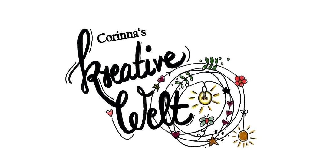 Corinna's Kreative Welt