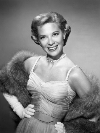 Dinah Shore Net Worth
