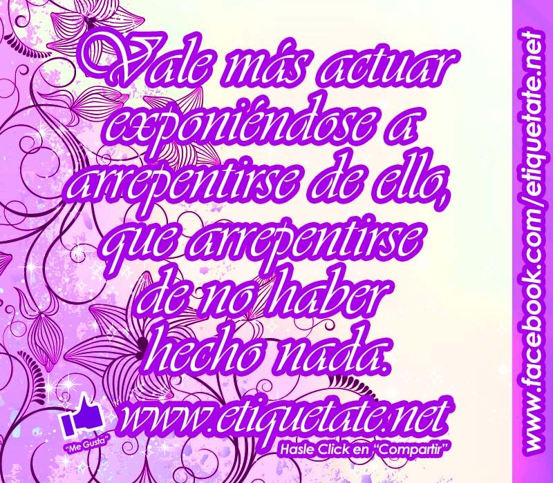 Imagenes Con Mensajes Bonitos Imagenes Para Facebook
