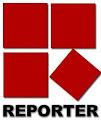 Reporter TV Live