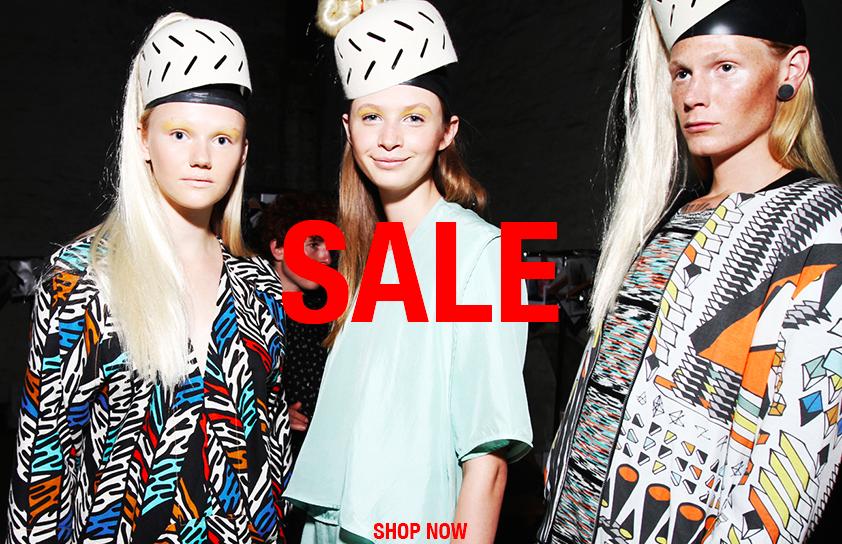 http://www.henrikvibskovboutique.com/shopping/women/sale/items.aspx