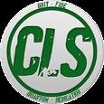 Imagen logo CLS