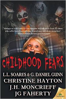http://smile.amazon.com/Childhood-Fears-JG-Faherty/dp/1619229862/ref=asap_bc?ie=UTF8