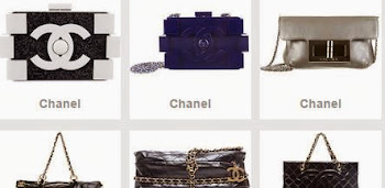 Chanel Handbags Musthaves