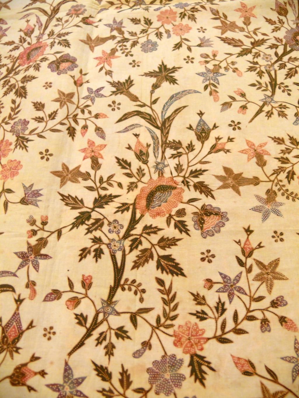 Colour Wallpaper Batik Green Design 1024x768 Pixel Pictures