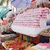 No se pierda la Feria del Dulce, en el mero Centro