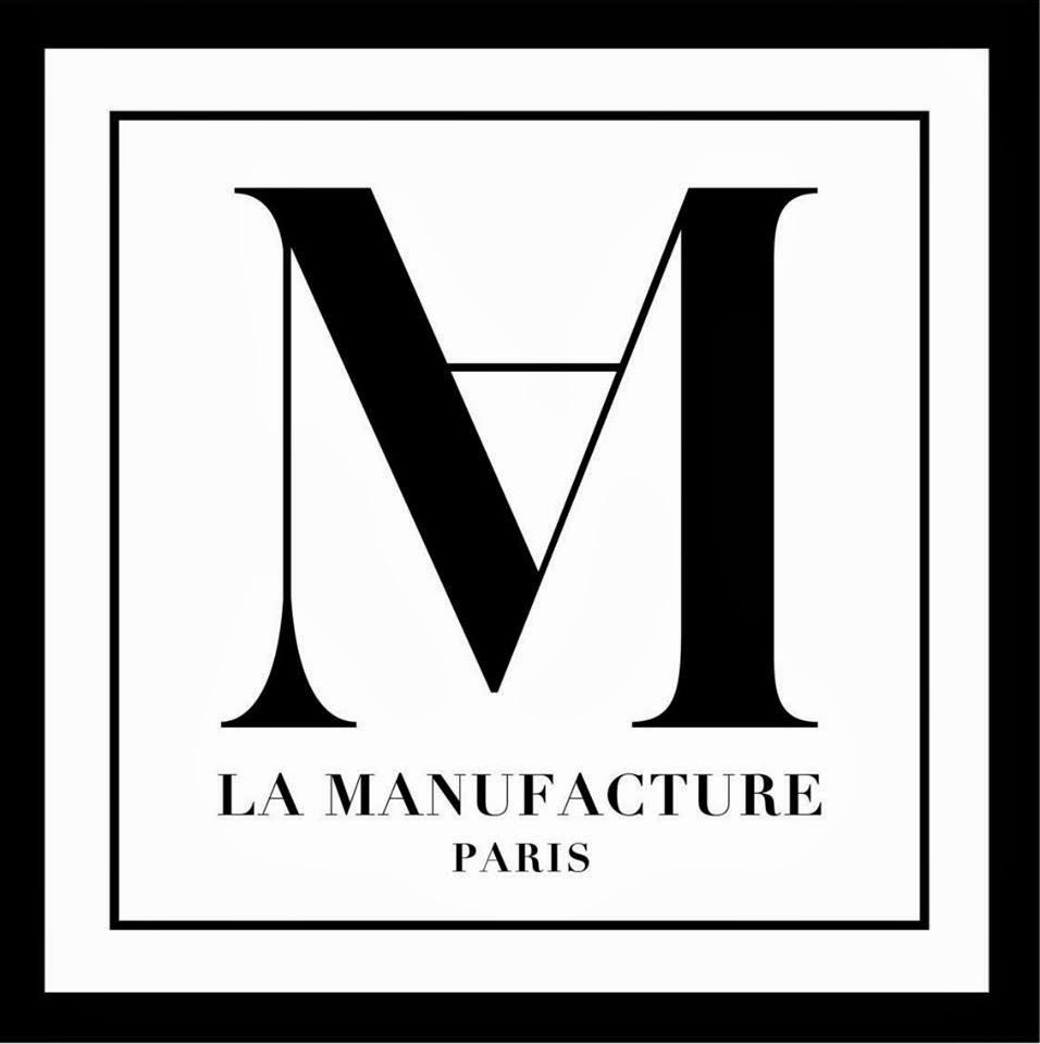 La manufacture paris haute parfumerie lance une nouvelle gamme de parfum - La manufacture nouvelle ...