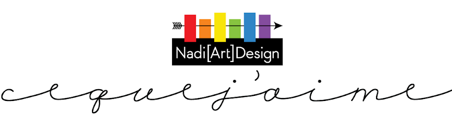 Nadi[Art]Design