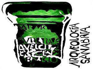 Asociaciòn Arqueologìa Sanabria