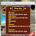 wapvip-pro-Ninja 1.0.7 F9.9.9 v8.9 PRO - Lệnh Chat Cực HOT Có 102, Thêm Cực Nhiều Tiện Ích