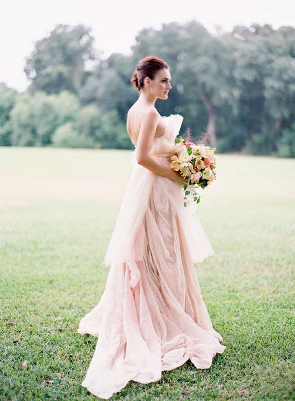 http://www.aislestyle.co.uk/simple-aline-sweetheart-beadingsequins-ruching-sweepbrush-train-satin-wedding-dresses-p-2258.html