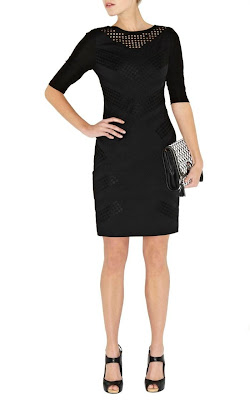 Professional Holiday Outfit, Holiday outfits, holiday clothes, Christmas outfits, ladies stylish outfits, ladies clothing, stylish dressing, wholesale clothing, fashion apparel, wholesale apparel