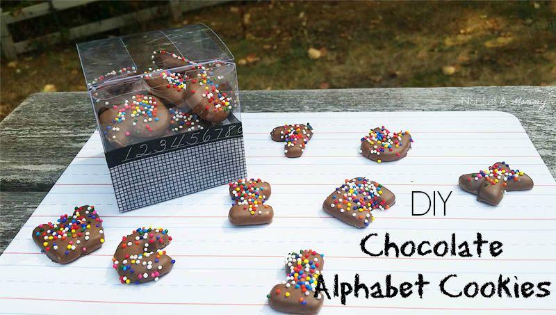 http://1.bp.blogspot.com/-H0DcTVOjidQ/VcpNetg_80I/AAAAAAAA8RI/RMhLlqUANm4/s1600/chocolate_alphabet_box_800.jpg